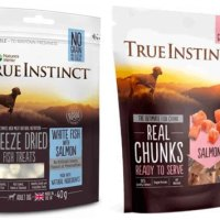 Puppy Food Reviews